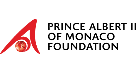 Prince Albert II of Monaco Foundation